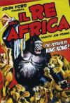 Re Dell'Africa (Il)