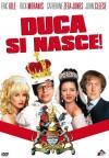 Duca Si Nasce