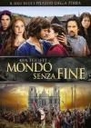Mondo Senza Fine (4 Dvd)