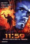 11:59 - Sfida Contro Il Tempo
