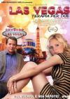 Las Vegas - Terapia Per Due