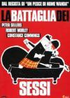 Battaglia Dei Sessi (La)