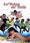 Vedova Del Trullo (La)