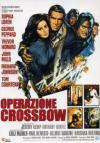 Operazione Crossbow