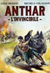 Anthar L'Invincibile
