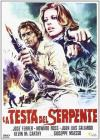 Testa Del Serpente (La)