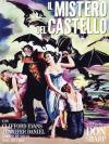 Mistero Del Castello (Il)