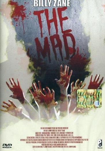 Mad (The)