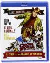 Circo E La Sua Grande Avventura (Il)