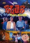 Blob (The) - Fluido Mortale