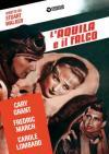 Aquila E Il Falco (L')