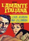 Amante Italiana (L')