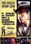 Giorno Della Vendetta (Il)
