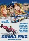 Grand Prix (SE) (2 Dvd)