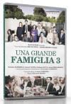 Grande Famiglia (Una) - Stagione 03 (4 Dvd)