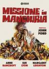 Missione In Manciuria