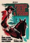 Pistole Calde A Tucson