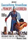 Principe Guerriero (Il)