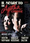 Segreto Di Agatha Christie (Il)