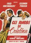 Amori Di Cristina (Gli)