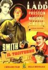 Smith Il Taciturno