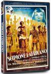 Scipione L'Africano (Ed. Limitata E Numerata)