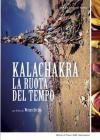 Kalachakra - La Ruota Del Tempo