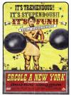 Ercole A New York