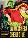 Maschera Che Uccide (La)
