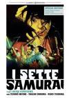 Sette Samurai (I) (SE)