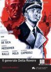 Generale Della Rovere (Il)
