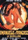 Emanuelle E Francoise - Le Sorelline