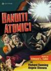 Banditi Atomici