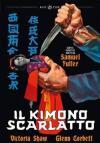 Kimono Scarlatto (Il)