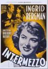 Intermezzo (CE) (2 Dvd)