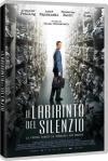Labirinto Del Silenzio (Il)