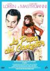 Pupa Del Gangster (La)