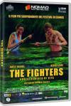 Fighters (The) - Addestramento Di Vita