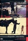 El Topo (Nuova Versione)