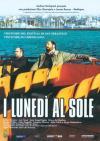 Lunedi'Al Sole (I)