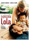 Piccola Lola (La)