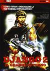 Django 2 - Il Grande Ritorno