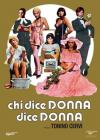Chi Dice Donna Dice Donna