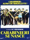 Carabinieri Si Nasce