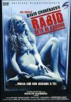 Rabid - Sete Di Sangue (Edizione Rimasterizzata)