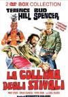 Collina Degli Stivali (La) (2 Dvd)