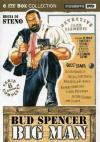 Big Man - Serie Completa (6 Dvd)