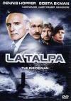 Talpa (La) (1984)