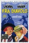 Stanlio & Ollio - Fra Diavolo