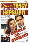 Donna Del Giorno (La) (1942)